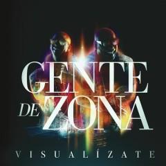 Visualízate - Gente De Zona
