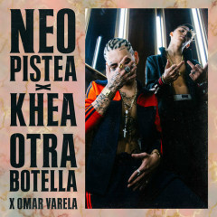 Otra Botella (Single)