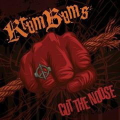 Cut The Noose
