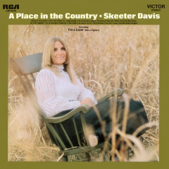 A Place in the Country - Skeeter Davis