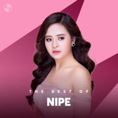 Những Bài Hát Hay Nhất Của Nipe - Nipe