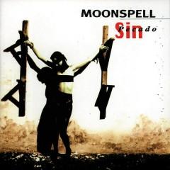 Sin / Pecado - Moonspell