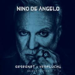 Gesegnet und Verflucht (Helden Edition) - Nino de Angelo