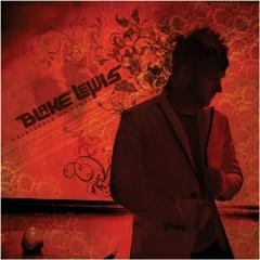 Heartbreak On Vinyl - Blake Lewis