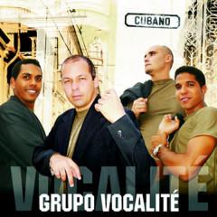 Cubano (Remasterizado)