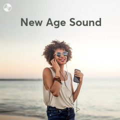 New Age Sound - Various Artists