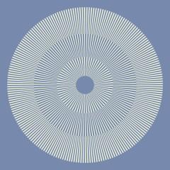 Explore (Hudson Scott Remix)