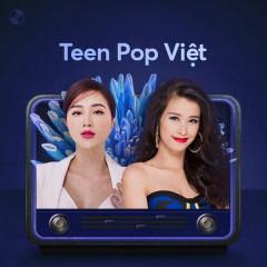 Teen Pop Việt