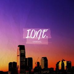 Unreal (Single) - iOne