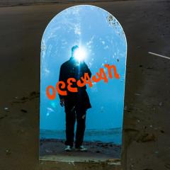 Oceaan - Sef
