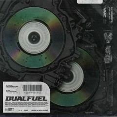 Dual Fuel (Single) - VMC