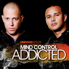 Nervous Nitelife: Addicted - Various Artists