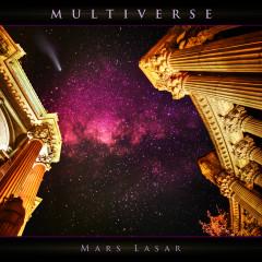 Multiverse - Mars Lasar
