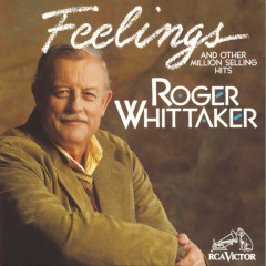 Feelings - Roger Whittaker