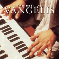 Best Of - Vangelis