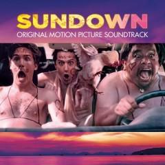 Sundown (Original Motion Picture Soundtrack)