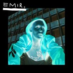 Faller (Remixer) - Emir