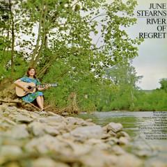 River of Regret - June Stearns