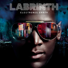 Electronic Earth (Expanded Edition) - Labrinth