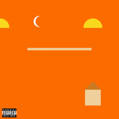 A Real Good Kid - Mike Posner