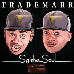 Sgisha Soul