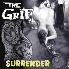 Surrender - Single