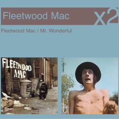 Fleetwood Mac / Mr Wonderful - Fleetwood Mac