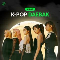 K-Pop Daebak