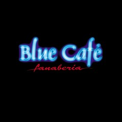 Fanaberia - Blue Cafe