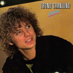 Driftin' - Trond Granlund