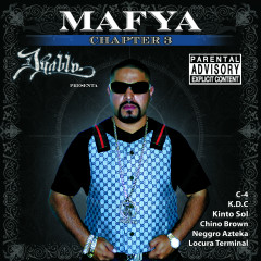 Mafya - Chapter 3 - Various Artists