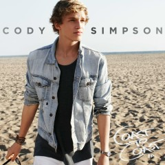 Coast to Coast EP - Cody Simpson
