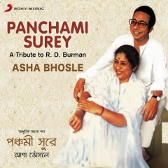 Panchami Surey: A Tribute to R.D. Burman