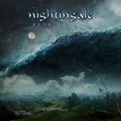 Retribution - Nightingale