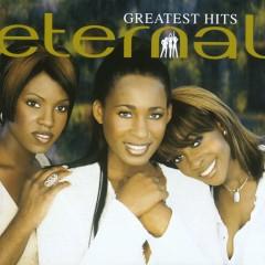 Greatest Hits - Eternal
