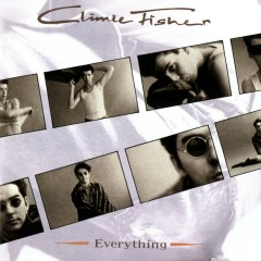 Everything - Climie Fisher