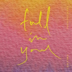 Fall In You (Single)