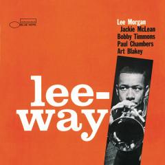 Lee-Way - Lee Morgan, Art Blakey, Bobby Timmons, Jackie McLean, Paul Chambers