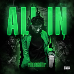 All In - Youngboy Never Broke Again