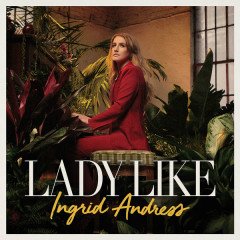 Lady Like (Single)