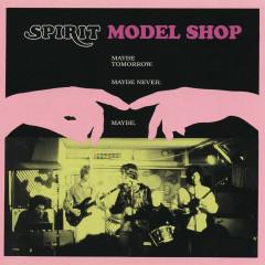 Model Shop - Spirit