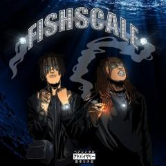Fishscale