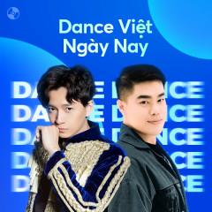 Dance Việt Ngày Nay