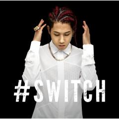 #SWITCH - SHUN