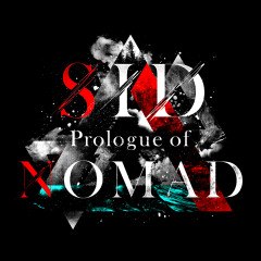 Prologue of Nomad