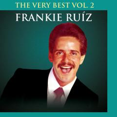 The Very Best (Vol. 2) - Frankie Rúiz