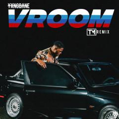 Vroom (T. Matthias Remix)
