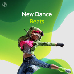 New Dance Beats