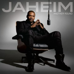 Another Round - Jaheim