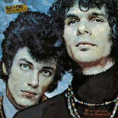 The Live Adventures of Mike Bloomfield and Al Kooper - Al Kooper, Michael Bloomfield
